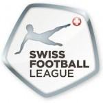 Alle Tabellen Termine und Spieltage der Schweizer Super League