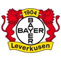 Bayer-Leverkusen1