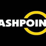 Cashpoint Wettprogramm