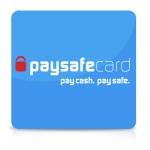 Gewinne 500€ Paysafecard Guthaben