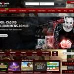 5 Casino Free Spins ohne Einzahlung im Betsafe Casino