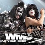 KISS Video Slot – Der 100 Liner – Jetzt spielen