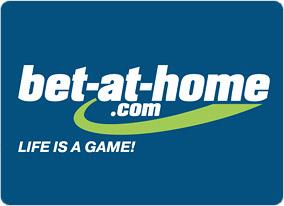 bet-at-home einzahlungsbonus