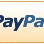 Paypal Wettanbieter – Sportwettenanbieter mit Paypal Einzahlung