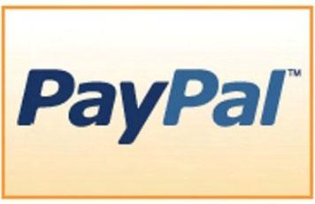 paypalwettanbieter