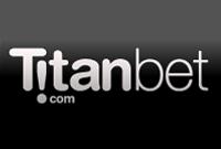 Titanbet-einzahlungsbonus