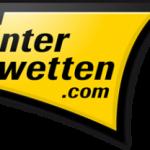 Interwetten Einzahlungsbonus: 100% bis zu 100€