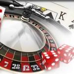 Online Casino spielen: Deutschlands beste Casino Spiele