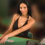 Im Live Casino spielen: Nichts ist realer und spannender!