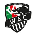 wolfsbergerac
