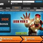 Online Casino Startguthaben gratis Echtgeld für alle
