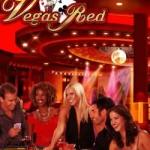 Vegas Red Casino: 10€ ohne Einzahlung + guter Bonus