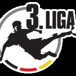 MSV Duisburg vs. Rot-Weiß Erfurt, 08.11.2014, 3. Liga