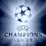 Champions League: Wetten auf Qualifikationsspiele der 3. Runde