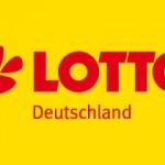 """Lotto will Payment Blocking durch """"Schwarze Liste"""""""