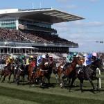 Grand National: Das Pferdehindernisrennen des Jahres!