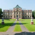 Bundesgerichtshof entscheidet über Schleswig-Holstein Alleingang