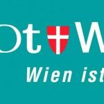 Wien geht gegen Wettbüros und Live-Wetten vor – Buchmacher wehren sich