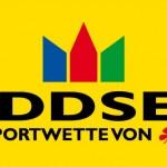Oddset-Kunden tippen auf Meister VfL Wolfsburg
