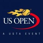 US Open: Holt sich Roger Federer seinen 18. Grand Slam-Titel?