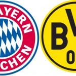 BVB vs. Bayern: Kommt Dortmund bis auf 2 Punkte heran?