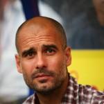 Das Trainerkarussell dreht sich: Chelsea, Bayern, Mourinho & Guardiola