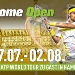 bet-at-home.com zieht sich als Sponsor vom Rothenbaum-Tennisturnier zurück