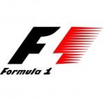 Formel 1: Start der neuen Saison 2016 in Australien