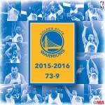 Neuer NBA-Rekord: Wer stoppt die Golden State Warriors?