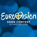 Eurovision Song Contest 2016: Wetten auf das 1. Halbfinale
