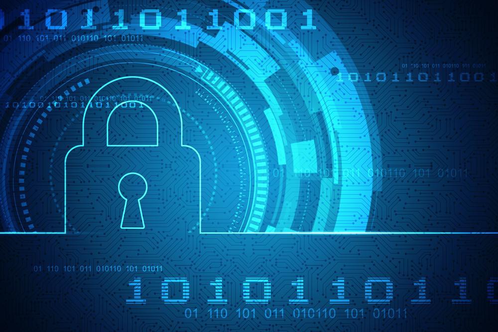Bei Onlinewetten sollte Datensicherheit an vorderster Stelle stehen