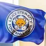 Aus der Traum? Muss der Meister Leicester City in die 2. Liga?