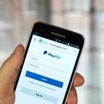 Sportwetten über PayPal bezahlen