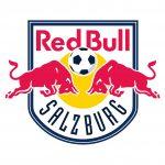 9. Versuch: Erreicht Red Bull Salzburg endlich die Champions League?