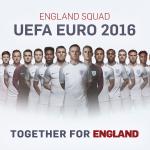 Englische Nationalmannschaft: Wer wird Nachfolger von 68-Tage-Trainer Allardyce?