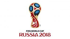 russland-2018
