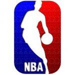 Start der neuen NBA-Saison: Lautet das Finale wieder Cavaliers gegen Warriors?