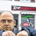 Vito Marino verliert Quotefehler-Prozess gegen Buchmacher Cashpoint