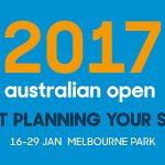 Australian Open Viertelfinale: Hat Zverev eine Chance gegen Federer?