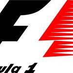 Formel 1 Saison 2017: Wer wird Nachfolger von Nico Rosberg? Kann Vettel um die WM fahren?