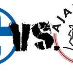 Europa League: Holt Schalke den 0:2-Rückstand gegen Amsterdam auf?