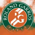 French Open: Buchmacher sieht Angelique Kerber und Alexander Zverev jeweils auf Platz 6