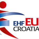 Handball EM 2018 Qualifikation: Holt sich Deutschland in Portugal den Gruppensieg?