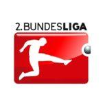 Saisonstart 2. Bundesliga bei mybet: Wer wird Erster, wer wird Zweiter?