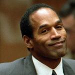 Nach seiner vorzeitigen Entlassung aus dem Gefängnis: Wie geht es mit O.J. Simpson weiter?