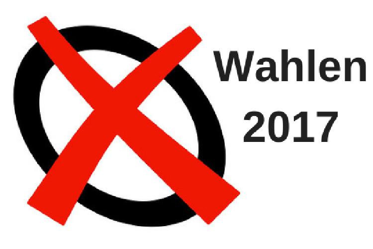nächste wahlen deutschland bundeskanzler
