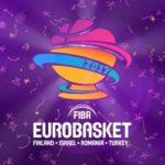 Eurobasket 2017: Spanien Top-Favorit der Buchmacher – Wo landet das DBB-Team?