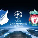 Champions League Qualifikation: Kann Hoffenheim gegen Liverpool die Gruppenphase erreichen?