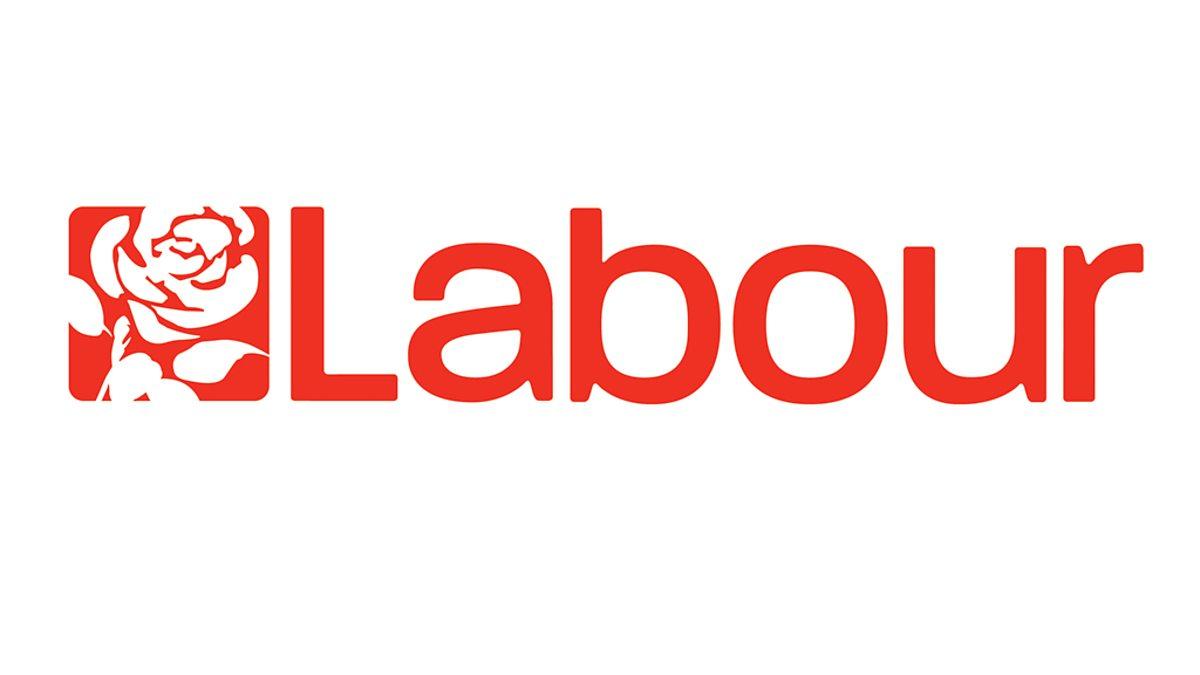 Labour Partei