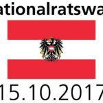 Nationalratswahl in Österreich: Wetteinsätze auf FPÖ nehmen zu – Sebastian Kurz als Wahlsieger